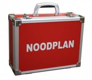 noodplankoffer-copy-300×260-300×260